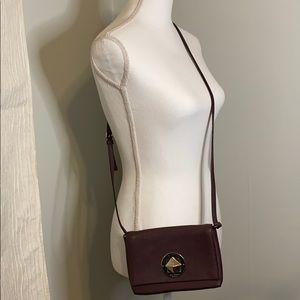 Kate Spade Newbury Lane Sally Crossbody Bag